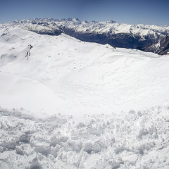 pan_160419_001 (123_456) Tags: schnee snow ski france alps sport st les trois de french three martin board des val neige savoie wintersport sherpa meribel edelweiss courchevel thorens esf valleys menuires moutiers croisette mottaret bleuet vallees ancolie alpages bruyeres reberty danaides bellevilles preyerand dhiver fontanettes