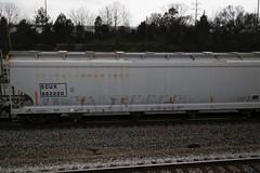 _MG_0066 (Revise_D) Tags: graffiti barf revise fart graff freight revised fr8 bsgk benching fr8heaven fr8aholics fr8bench benchingsteelgiants freightlyfe