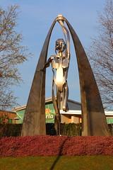 IMG_6642 (Lee Collings Photography) Tags: sculpture metalsculpture arla 2104 arlasculpture 21042016