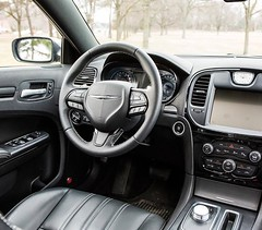 With an interior this well-crafted, you'll be wishing for a longer commute. #Chrysler #Chrysler300 #300 #car #cars #cargram #carsofinstagram #instacar #instacars #auto #instaauto #ride #drive #interior #details - photo from chryslerautos (fieldscjdr) Tags: auto from news cars love car truck for this drive photo with ride post jeep florida interior details group like automotive an vehicles commute be april fields vehicle dodge trucks chrysler 300 ram suv 27 wellcrafted longer chrysler300 wishing youll 2016 0804pm instacar carsofinstagram cargram instacars chryslerautos instaauto fieldscjdr wwwfieldschryslerjeepdodgeramcom httpwwwfacebookcompagesp175032899238947 httpswwwfacebookcomfieldscjdrfloridaphotosa74879616186261510737418341750328992389471030783980330497type3 httpsscontentxxfbcdnnett3108s720x7201307289910307839803304974147836824393210758ojpg