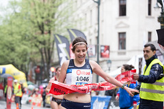 XI Milla de Bilbao 2016_151 (bilbaoatletismo) Tags: sport athletics running run bilbao deporte bizkaia basquecountry correr atletismo dxt