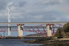JGR_0149 (Jistfoties) Tags: forth queensferry southqueensferry forthbridges civilengineering newforthcrossing pictorialrecord queensferrycrossing