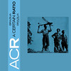 A Certain Ratio - Brazilia 12-in cover (ultimatealbumart) Tags: brazilia acertainratio 12incover