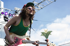Vacationer (Parahoy) (natmountain) Tags: concert concertphotography mewithoutyou jordanpundik newfoundglory nfg vacationer paramore chadgilbert hayleywilliams concertphotographer tayloryork paramoreisaband brandneweyes chvrches parahoy parahoycruise parahoy2