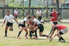 IMG_1165 (rafm0913) Tags: 2016 橄欖球 高雄市議長盃