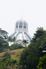 Kuching North City Hall (quinet) Tags: sarawak malaysia borneo kualalumpur kuching 2015 catmuseum katzenmuseumkuching
