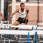 RBHS Regions Track meet 4-27-16