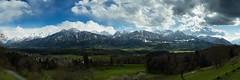 Panorama Dns (Rheintal Foto) Tags: canon wolken berge landschaft ef50mmf18ii frhling 6d vorarlberg dns christiankamber