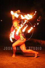 FireANDlight-734