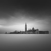 San Giorgio Maggiore (vulture labs) Tags: longexposure venice workshop vulturelabs