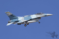 General Dynamics F-16C 86-0251 (Newdawn images) Tags: plane canon aircraft aviation military nevada jet aeroplane falcon viper usaf jetfighter usairforce redflag lockheedmartin generaldynamics militaryjet f16c nellisairforcebase canonef100400mmf4556lisusm aggressors canoneos6d 64thagrs 860251