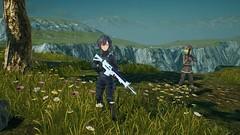 Sword-Art-Online-Fatal-Bullet-250518-030