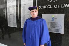 IMG_7109 (Seton Hall Law School) Tags: seton hall law school graduation