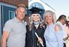 90-GCU Commencent 2018 (Georgian Court University) Tags: commencement education graduation nj tomsriver unitedstates usa