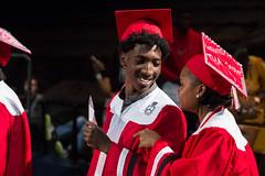 5D-6694.jpg (Tulsa Public Schools) Tags: central commencement graduation highschool ok oklahoma tps tulsa tulsapublicschools graduates people school student students unitedstates usa
