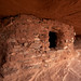 Empty Cache (ThoughtSusan) Tags: canyonlandsnationalpark aztecbutte granary utah