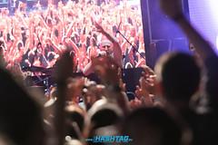 cityfest_sobota-51
