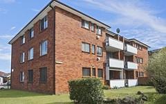 12/8-10 Maloney Street, Eastlakes NSW