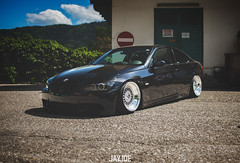 SWISSBOX MEETING 2018 (JAYJOE.MEDIA) Tags: bmw 3 e92 low lower lowered lowlife stance stanced bagged airride static slammed wheelwhore fitment bbs bbswheels