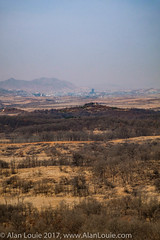 20170330 Korean DMZ 043.jpg (Alan Louie - www.alanlouie.com) Tags: southkorea 파주시 경기도 kr asia