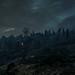 The Witcher 3: Wild Hunt / Rainy Farm