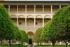 2018-05-22 (10) Pienza. Palazzo Piccolimini (steynard) Tags: toscana italia italie toscane italy tuscany