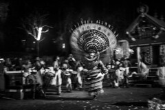 Theyyam (ayashok photography) Tags: ayp5280 kerala cwc chennaiweekendclickers