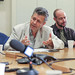 Press Conference with the Association of the Accredited Correspondents to the United Nations (ACANU)