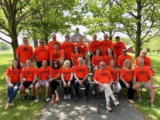 Bucknic Buck Family Reunion and AHS mini-reunion May 19 2018 Ames Iowa IMG_3313