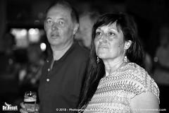 2018 Bosuil-Het publiek bij Sue Foley 6-ZW