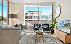 34/2-8 Belair Close, Hornsby NSW