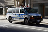 NYPD CTB 8864 (Emergency_Vehicles) Tags: newyorkpolicedepartment