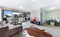 105/1 Avenue of Europe, Newington NSW