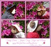 """""""Teddy Bears... Jasper, Sissy, Faye, and Maisy enjoy their first time smelling flowers."""" (martian cat) Tags: ribbet macro teddybearsinjapan© ©martiancatinjapan ©teddybearsinjapan allrightsreserved© teddybearsinjapan teddybearsinjapan☺ ☺teddybearsinjapan ©allrightsreserved martiancatinjapan© teddybear teddybears collectibles hobbies ☺dogsandpuppiesinjapan ©dogsandpuppiesinjapan dogsandpuppiesinjapan© dogsandpuppiesinjapan ©puppydogsinjapan puppydogsinjapan© puppydogsinjapan ☺allrightsreserved allrightsreserved ☺martiancatinjapan martiancat martiancat© ©martiancat martiancatinjapan creativity collectible hayama japan park motivationalposter motivational caption captioncollection azalea"""