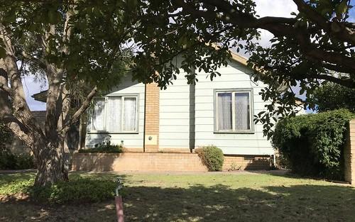 24 William St, Goulburn NSW 2580