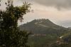 The path to the top (Guillermo S.L.) Tags: hikking sel35f18 sonya6000 comunidadvalenciana mountain españa rock montaña alicante alacant benicadell valencia clouds nubes cloudy naturaleza nature spring primavera