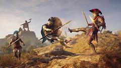 Assassins-Creed-Odyssey-120618-034