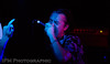 Dead Cross, Camden Underworld, London (IFM Photographic) Tags: img3233a canon 600d sigma70200mmf28exdgoshsm sigma70200mm sigma 70200mm f28 ex dg os hsm londonunderworld camdenunderworld underworld venue gig concert show livemusic london londonboroughofcamden camden deadcross mikepatton faithnomore fnm davelombardo slayer hardcore punk metal