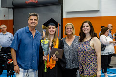 Family_20180527-143755_435 (sam_duray) Tags: 2018 hersey jhhs lippsteuer graduation publish