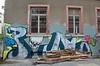 Pino. (universaldilletant) Tags: frankfurt graffiti naxos pino bud snooze