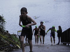 "Lake Eacham Triathlon-96 • <a style=""font-size:0.8em;"" href=""http://www.flickr.com/photos/146187037@N03/27957461027/"" target=""_blank"">View on Flickr</a>"