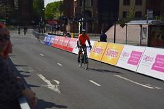 Tour de Yorkshire 2018 Sportive (639) (rs1979) Tags: tourdeyorkshire yorkshire cyclerace cycling tourdeyorkshiresportive tourdeyorkshire2018sportive sportive tourdeyorkshire2018 tourdeyorkshire2018stage4 stage4 leeds westyorkshire theheadrow headrow