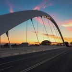 Ponte Meyer, Alessandria thumbnail