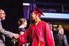 Laguna Graduation 2018-236 (Supreme_asian) Tags: high school graduation canon 5d mark iii mk l lens outside inside kings sacramento area golden 1 center