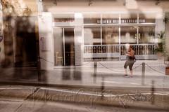 X02T4224 (kingston Tam) Tags: street life human streetscenes city photojournalism streetphotography people door gate walk walker pedestrian fujifilmxt1 soho bar