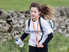 B57I3926-K2B-&-C2B (duncancooke.happydayz) Tags: charity cumbria coniston c2b k2b people walk walkers run runners keswick barrow