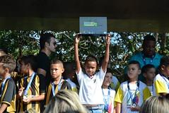 Premiação torneio de futsal (Prefeitura do Município de Bertioga) Tags: premiação torneio de futsal futebol alunos crianças esporte prefeitura bertioga prefeito caio matheus