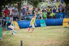 Festa del Riu i de la Bicicleta (Ajuntament del Prat) Tags: elprat elpratdellobregat esports lleradelriu festadelriu2018 festadelabicicleta2018 festadelriuidelabicicleta bicicleta