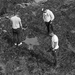 Rockpool Trio thumbnail