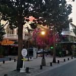 Town • Le Kesserwan thumbnail